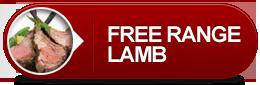 Free Range Lamb