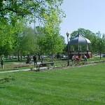 south-park-gardens