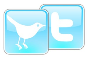 twitter-logo-english-meat