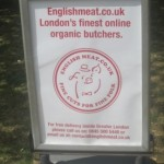 english-meat-south-park-gardens-sign